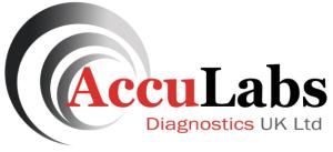 Acculabs Diagnostics UK Ltd